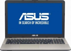 Laptop Asus X541UJ-GO421