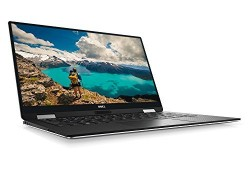 Laptop Dell XPS 13 9365 70126274