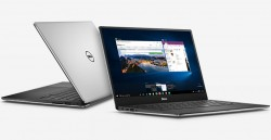 Laptop Dell XPS 13 9360 70126276