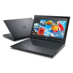 Laptop Dell Inspiron 3567 70121525