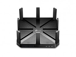 Router Wifi Tp-link Arcer C5400 Tri-Band MU-MIMO Gigabit