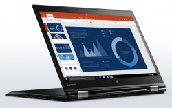Laptop Lenovo Thinkpad X1 Yoga G2 20JEA01CVN