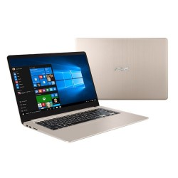 Laptop Asus S510UA-BQ203