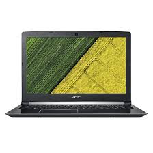 Laptop Acer Aspire A515-51G-58MC NX.GPDSV.006