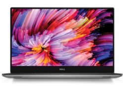Laptop Dell XPS 15 9560 70126275