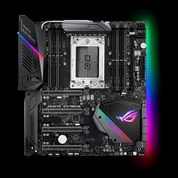 Mainboard ASUS X399 ROG ZENITH EXTREME
