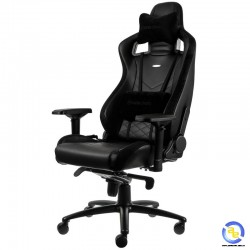 Ghế Noblechairs EPIC Series Black