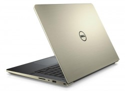 Laptop Dell Vostro 5468 VTI5019OW Gold