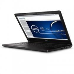 Laptop Dell Latitude 7480 42LT740006