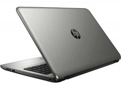 Laptop HP 15-bs587TX 2GE44PA