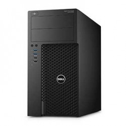 Máy bộ Dell Workstation Precision T5810 42PT58DW14 (Mini Tower)