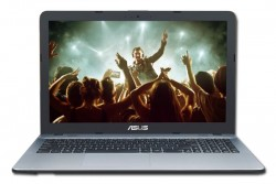 Laptop Asus X541UA-GO1372