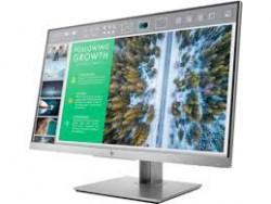 Màn hình máy tính HP EliteDisplay E243 23.8 inch IPS (1FH47AA) - An Phát