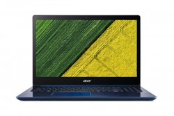 Laptop Acer Swift 3 SF315-51-530V NX.GSKSV.001