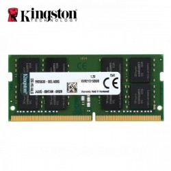 Ram Laptop KINGMAX™ DDR4 4GB bus 2133MHz