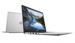 Laptop Dell Inspiron 15 7570 782P81