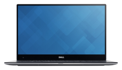 Laptop Dell XPS 13 9360 99H103