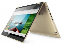 Laptop Lenovo IdeaPad Yoga 520-14IKBR 81C8006AVN