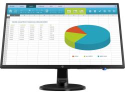 Màn hình máy tính HP N246v 23.8'' FullHD IPS (1RM28AA) - An Phát