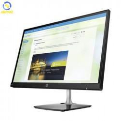 Màn hình máy tính HP N220H 4JF58AA Full HD - An Phát