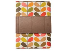Bao Orla Kiely Case iPad 2 (IP2_Multi_Stem)