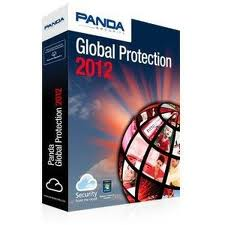 Panda Global Protection 1PC