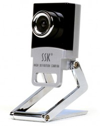 Webcam SSK PSC027