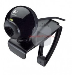 Webcam Logitech C120