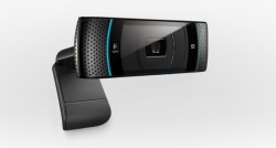 Webcam Logitech HD B990