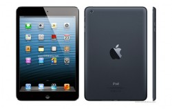 iPad Mini2 Retina 16GB Wifi 4G