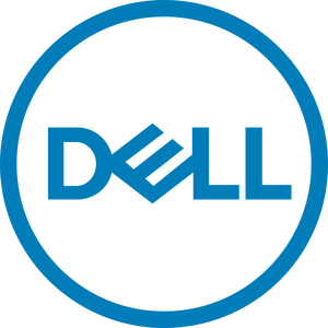 All In One Dell