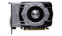 VGA Geforce GTX1050
