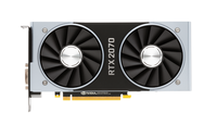 VGA Geforce RTX 2070