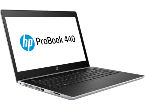 Laptop HP Probook 450 G5 2ZD41PA