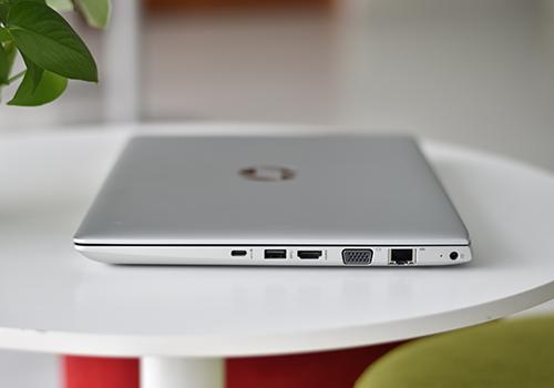 Laptop HP Probook 450 G5 2ZD41PA