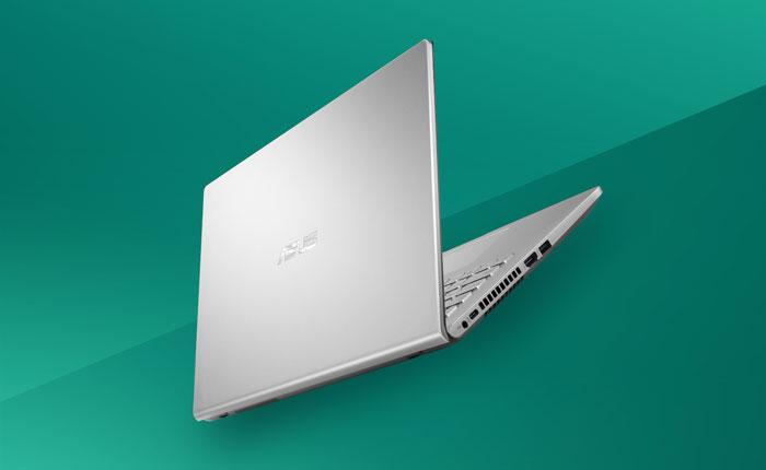 33507 laptop ASUS 14 X409 2