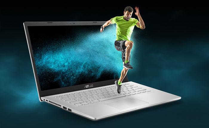33507 laptop ASUS 14 X409 3