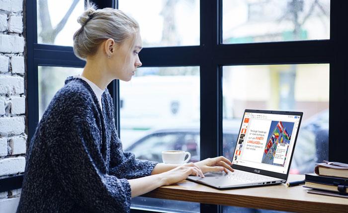 33507 laptop ASUS 14 X409 4