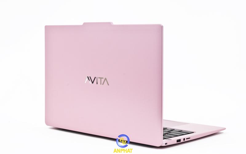 top 7 laptop mỏng nhẹ giá rẻ cho sinh viên được săn đón nhất