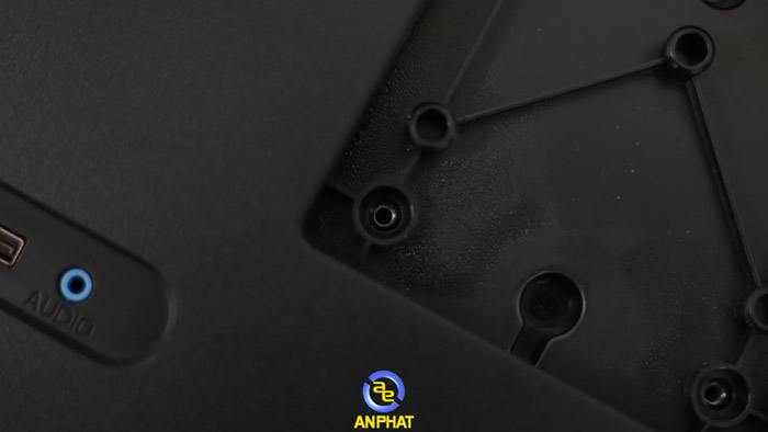 Màn Hình Máy Tính Gaming E-Dra EGM32KF2ER - ANPHATPC.COM.VN