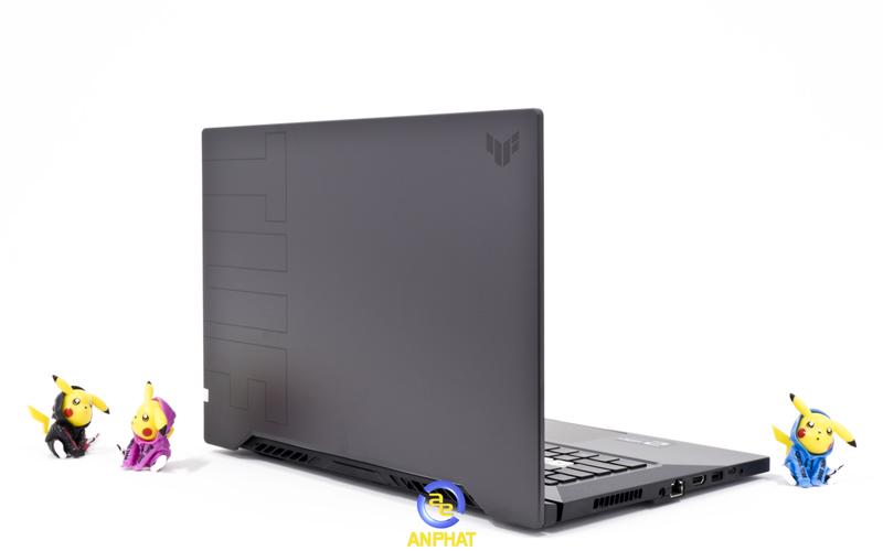 Laptop Asus TUF Dash F15 FX516PE-HN005T