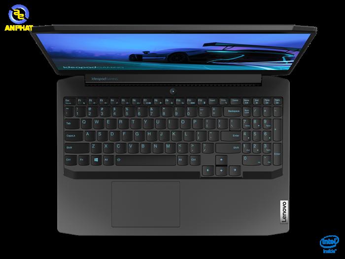 Lenovo IdeaPad Gaming 3 15IMH05 81Y400X0VN
