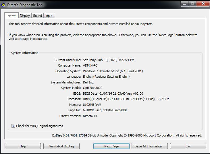 2107 SSD2