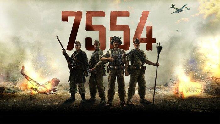 2308 top15offlinebansungpc 911