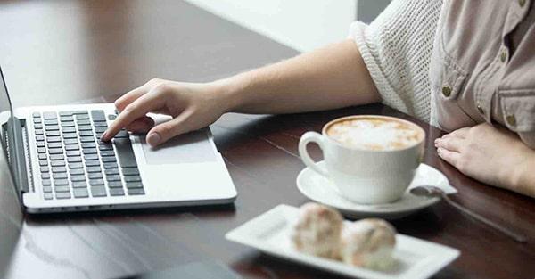 Laptop hãng nào bền nhất – thương hiệu nào sẽ được gọi tên?