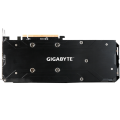 VGA GIGABYTE GV-N1060G1 GAMING-3GD (GeForce GTX 1060)