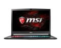 Laptop MSI GS73 7RF Stealth Pro 265XVN