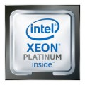 CPU Intel Xeon Platinum 8160 2.1GHz/33MB/24 Cores,48 Threads/Socket P (LGA3647) (Intel Xeon Scalable)