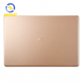 Laptop Acer Swift 5 SF514-52T-592W NX.GU4SV.004