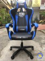 Ghế game EXTREME ZERO S Black Blue